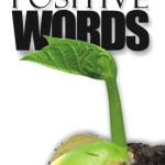 The Power of Positive Words - Book