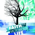 Faith for a Victorious Life