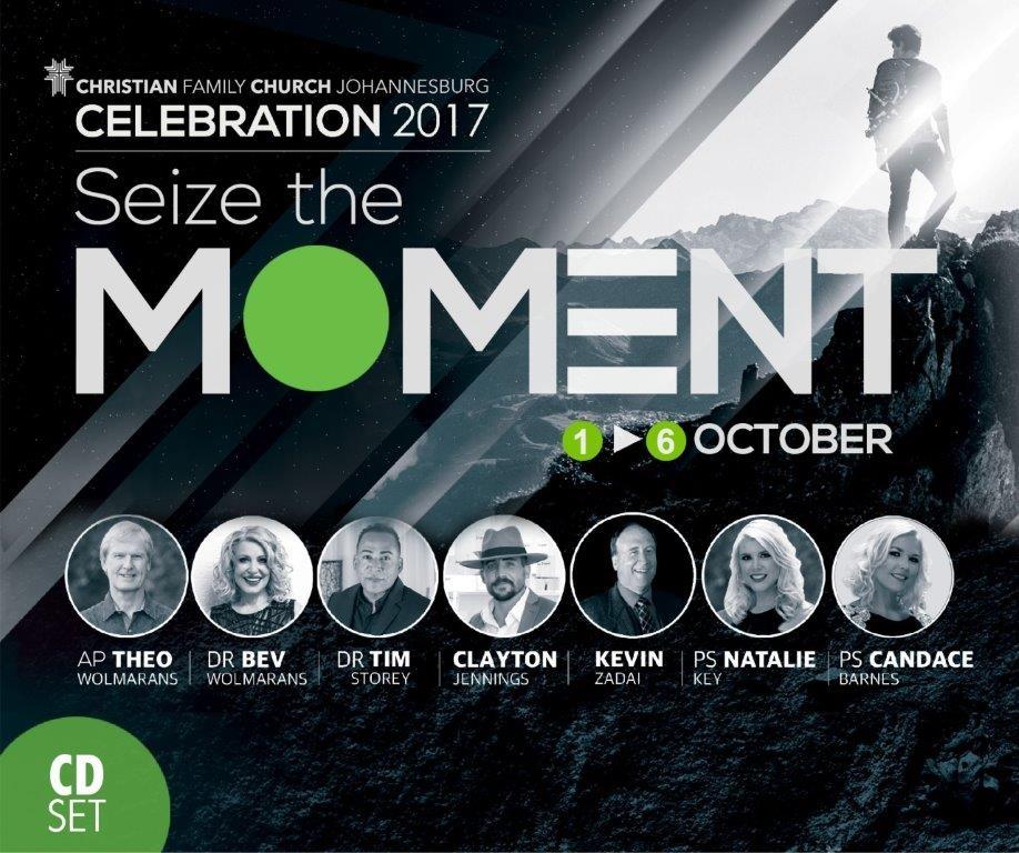 CELEBRATION2017-USBSET