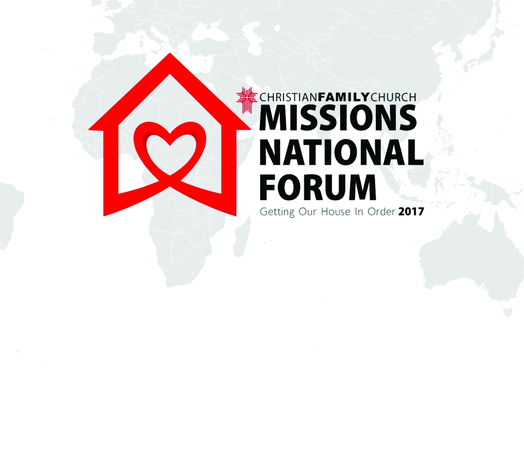 Missions-National-Forum-2017-Part-1-MP3