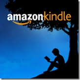 e-Books Also Available on Kindle Store