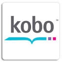 e-Books Also Available on Kobo